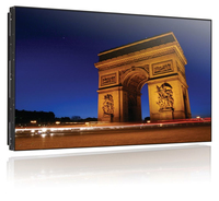 Philips Signage Solutions Display video wall BDL4677XH/00