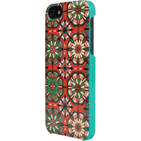 Contour Design Lucky Folklore Cover Ciano