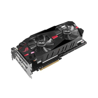 ASUS MATRIX-R9280X-P-3GD5 Radeon R9 280X 3GB GDDR5 scheda video
