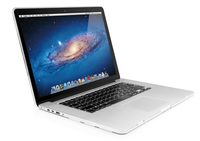 Macally PROSHELL13 accessori per notebook