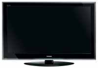 "Toshiba 42ZV635D 42"" Full HD Nero TV LCD"