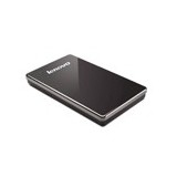Lenovo 320GB USB 2.0 HDD 320GB disco rigido esterno