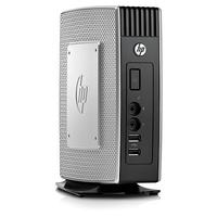 HP t510 1GHz U4200 1490g Black,Silver