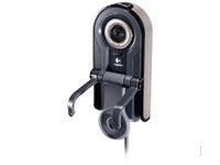 Logitech QuickCam for Notebooks Pro 1.3MP 640 x 480Pixel webcam