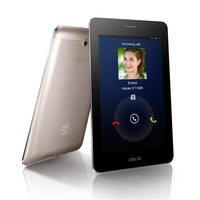 ASUS Fonepad ME371MG-1I014A 8GB 3G Oro tablet