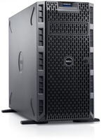 DELL PowerEdge T320 2.2GHz E5-2407 Torre (5U) server