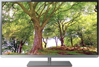 "Toshiba 58L4300UC 58"" Full HD Nero LED TV"