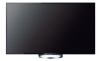 "Sony FWD-65X8500P 65"" 4K Ultra HD Compatibilità 3D Wi-Fi Nero LED TV"