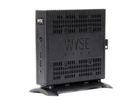 Dell Wyse D90Q8 1.5GHz 930g Nero