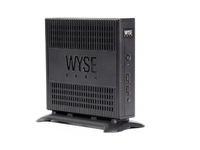 Dell Wyse D00Q 1.5GHz 930g Nero