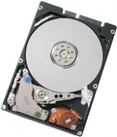Acer 160GB 5400rpm SATA hard disk 160GB SATA disco rigido interno