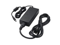 Samsung AC Adapter 40 Watt Nero adattatore e invertitore