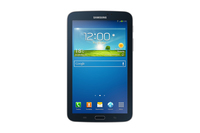 Samsung Galaxy Tab 3 7.0 8GB 3G Nero tablet