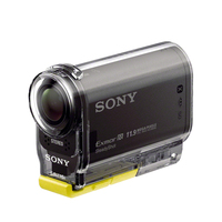 Sony HDR-AS30VW
