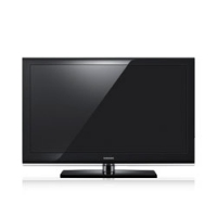 "Samsung LE-37B530 37"" Full HD Nero TV LCD"
