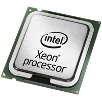 Intel Xeon ® ® Processor X5570 (8M Cache, 2.93 GHz, 6.40 GT/s ® QPI) 2.93GHz 8MB L2 Scatola processore