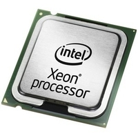 Intel Xeon ® ® Processor X5560 (8M Cache, 2.80 GHz, 6.40 GT/s ® QPI) 2.8GHz 8MB L2 Scatola processore