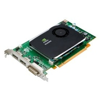 Lenovo 45K1671 GDDR3 scheda video