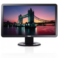 "DELL S2209W 21.5"" Opaco Nero monitor piatto per PC"