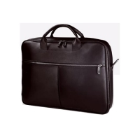 "DELL 15.4"" Premium Carrying Case 15.4"" Borsa da corriere Nero"