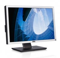 "DELL UltraSharp 2209WA 22"" Argento monitor piatto per PC"