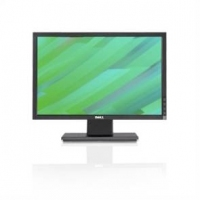 "DELL UltraSharp 1909WB 19"" HD Opaco Nero monitor piatto per PC"