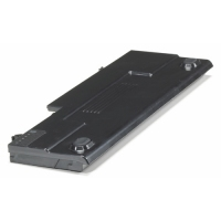DELL Battery 6cell for Latitude D420/D430 Ioni di Litio batteria ricaricabile