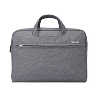 "ASUS EOS Carry Bag 12"" Custodia a tasca Grigio"