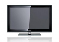 "Samsung LE-52B620R3WXZG 52"" Full HD Nero TV LCD"