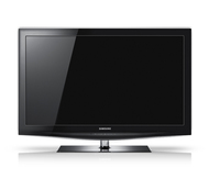 "Samsung LE-46B650T2WXXN 46"" Full HD Nero TV LCD"