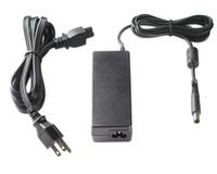 HP 90W Smart AC Adapter adattatore e invertitore