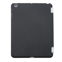 Ewent EW1620 Cover Nero custodia per tablet