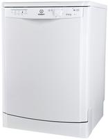 Lavastoviglie - Classe energetica A + - Classe lavaggio A - Classe asiugatura A - 13 coperti - 4 temperature - 5 programmi - Programmi speciali: Eco , Intensive , Normal , Prewash , Rapido '40.