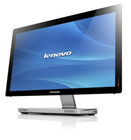 Lenovo IdeaCentre All In One A730
