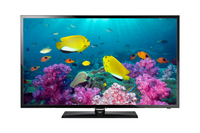 "Samsung UE40F5370 40"" Full HD Smart TV Nero LED TV"