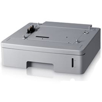 Samsung Paper Tray for SCX-5835 500fogli