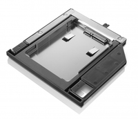 Lenovo 0B47315 accessori per notebook