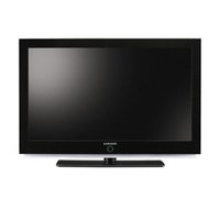 "Samsung LE46F71B 46"" Full HD Nero TV LCD"