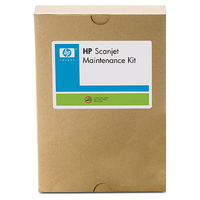 HP Scanjet Enterprise Flow 5000 s2 ADF Roller Replacement Kit