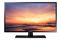 "Samsung HG40EB690QB 40"" Full HD Smart TV Wi-Fi Nero LED TV"