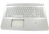 Sony A1960326A Coperchio superiore ricambio per notebook