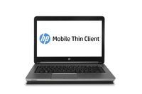 HP mt41 Mobile Thin Client