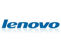 Lenovo 3Y On-site, NBD, ADP, PTS