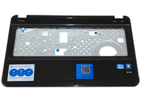 HP 685130-001 Coperchio superiore ricambio per notebook