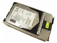 HP 18.2GB 15K Ultra3 Universal SCSI 18.2GB SAS disco rigido interno