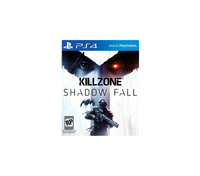 Sony Killzone Shadow Fall Basic PlayStation 4 videogioco
