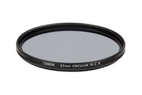 Canon PL-C B Filter 67mm 67mm