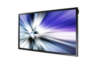 "Samsung TP46LCA 46"" Multi-touch"