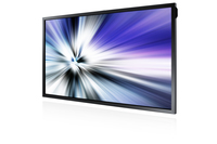 Samsung Touch Overlay TP55LCC 55""