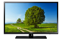 "Samsung HG32NB460 32"" HD Nero LED TV"